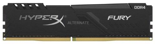 HyperX DIMM 32 GB DDR4-3200 Arbeitsspeicher (HX432C16FB3/32) für 106,95€ inkl. Versand (statt 144€)