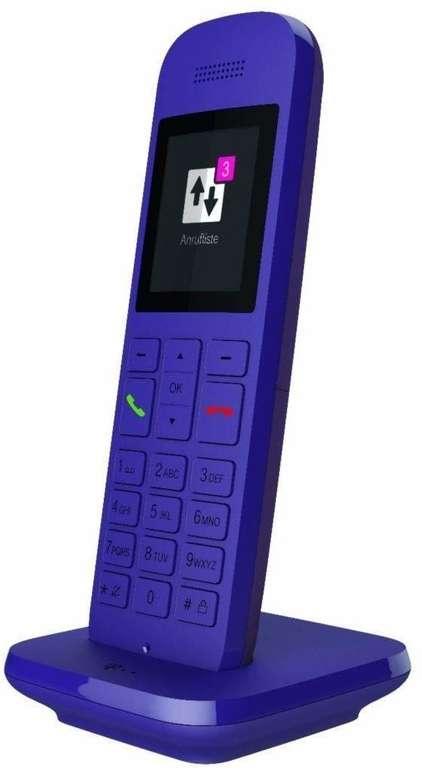 Telekom Speedphone 12 lavendel für 29,99€ (statt 37€)