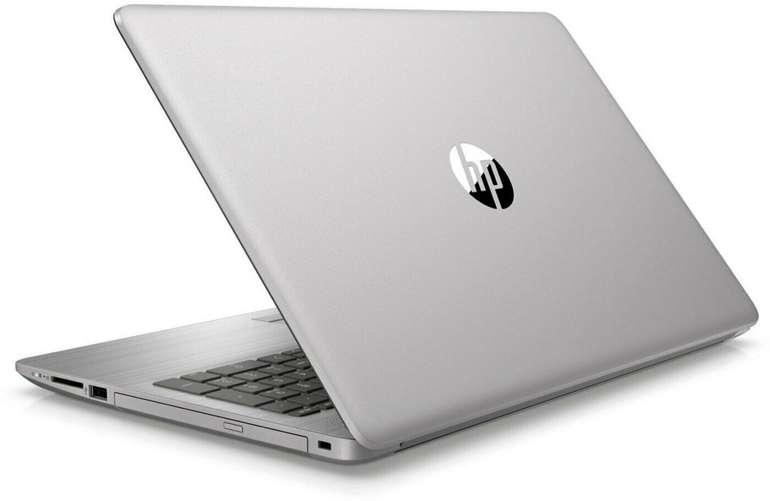 HP 250 G7 (15S41ES)