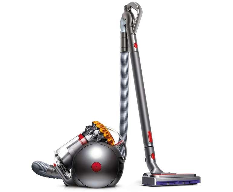 Dyson Big Ball Multifloor 2 für 249€ inkl. Versand