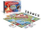 Winning-Moves Monopoly Pokémon Kanto Edition für 34,99€ inkl. VSK
