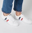 Peek & Cloppenburg*: 10% extra auf Einzelteile - z.B. Lacoste Sneaker für 85,49€