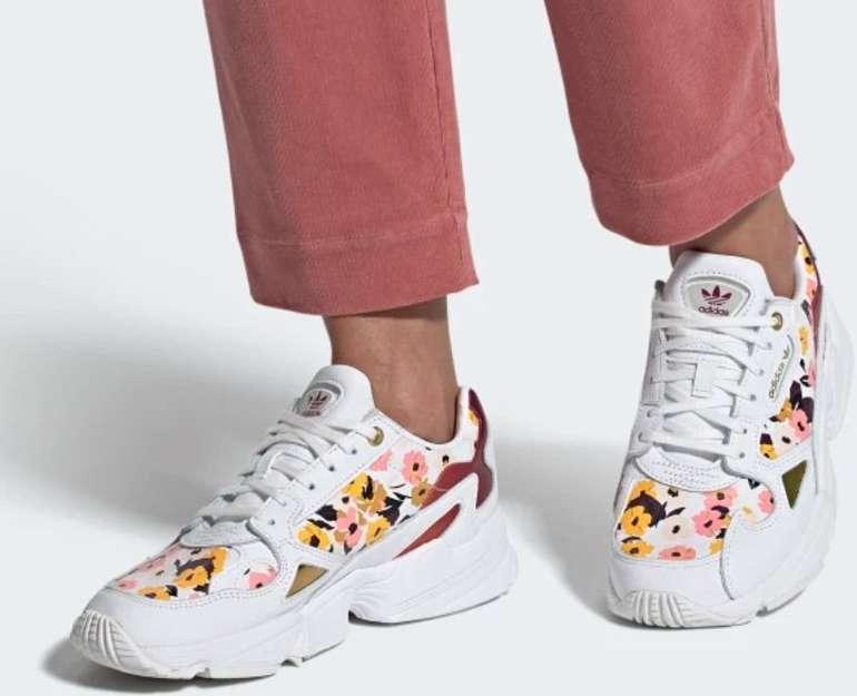 Letzte Chance: Adidas Sale bis zu 50% Rabatt + 20% Extra auf SALE oder 30% auf Vollpreisartikel