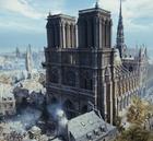 Assassin's Creed Unity (PC) jetzt kostenlos downloaden