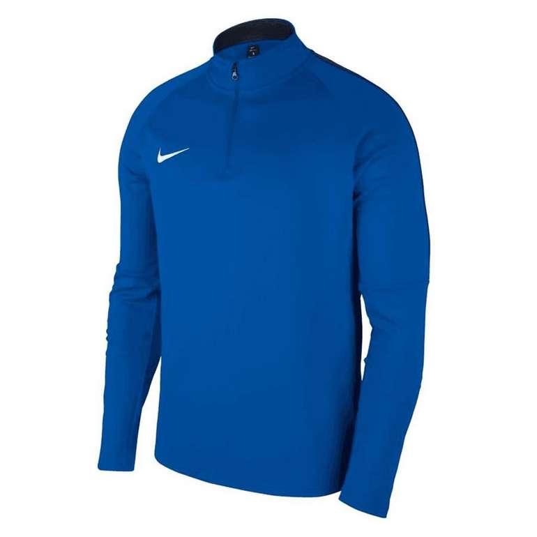 Geomix: Viele Produkte im Sale + 20% Extra, z.B. Nike Trainingsoberteil Academy 18 Drill  für 22,36€