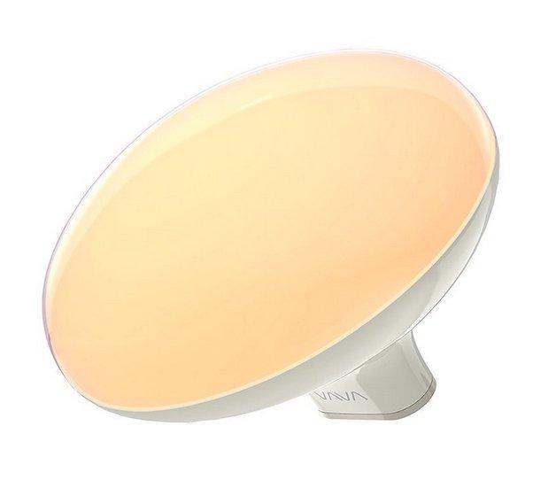 VAVA Stimmungslicht bzw. LED Party Farbwechsellampe für 8,99€ inkl. Prime Versand (statt 20€)