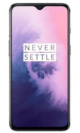OnePlus 7 128GB + o2 Free M Allnet mit 10GB LTE für 29,99€ mtl. (Young: 20GB!)