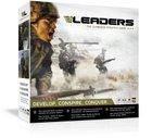 Leaders - The Combined Strategy Game für 16,40€ inkl. Versand (Prime)
