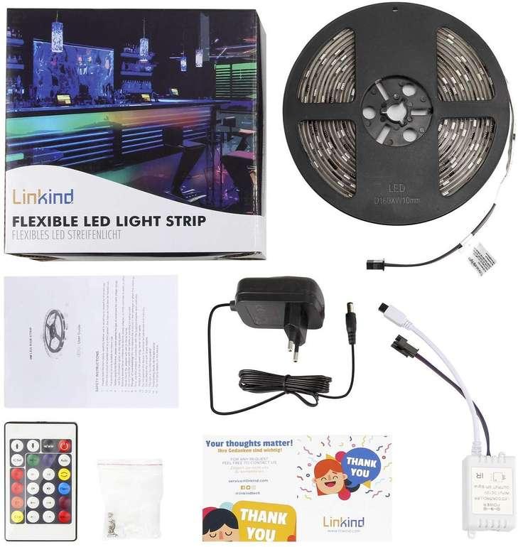 Linkind-LED2