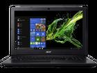 """Acer Aspire 3 15,6"""" Notebook (A315-53-38A1) mit i3, 4GB RAM & 1TB HDD für 333€"""