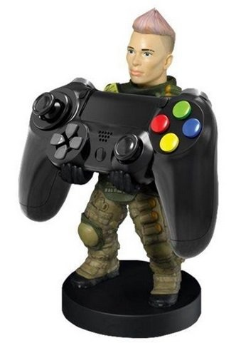 Cable Guy - CoD Specialist #1 ab 5€ (statt 13€)