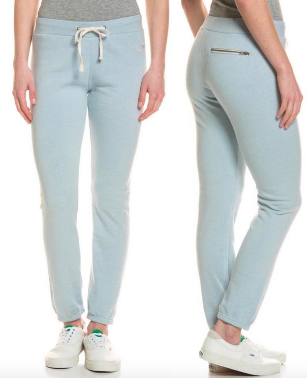 Vans Damen Jogginghose in zwei Farben ab 13,98€ inkl. Versand (statt 30€)