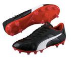 Puma Esito Classico FG Herren Fußballschuhe für 14,94€ inkl. Versand (statt 23€)