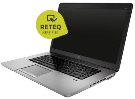 HP EliteBook 850 G2 - 15 Zoll Full HD Notebook mit i5, 8GB RAM, 256GB SSD & W10 für 599,90€ (statt 800€) – Refurbished