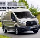 Gewerbe Leasing: Ford Transit 350 L3H3 + Wartung & Verschleiss für 148,35€ mtl.