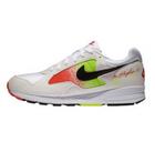 15% Rabatt auf Schuh-Highlights bei Engelhorn, z.B. Nike Air Skylon II für 85€