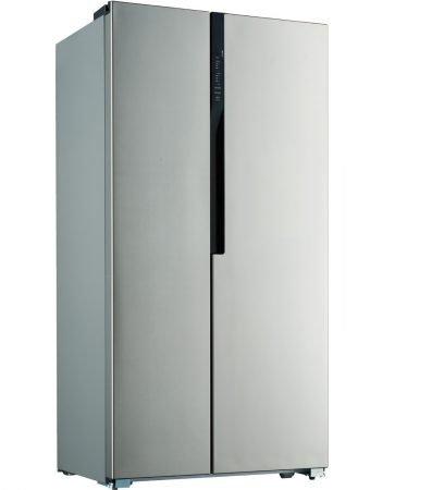 PKM Side-by-Side Kühl-Gefriergerät (A+) für 510,98€ inkl. Versand (statt 675€)