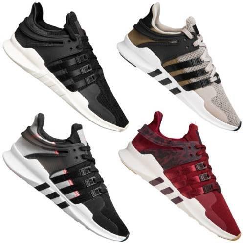 Adidas Originals EQT Equipment Support ADV Sneaker für 49,95€ inkl. Versand