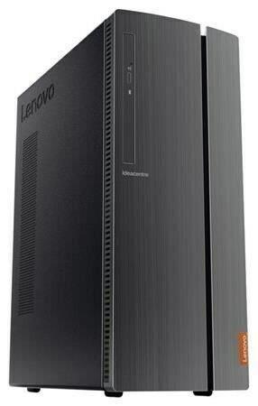 Lenovo Ideacentre 510A-15ARR (90J0009SGE) für 359,10€ inkl. Versand (statt 395€)