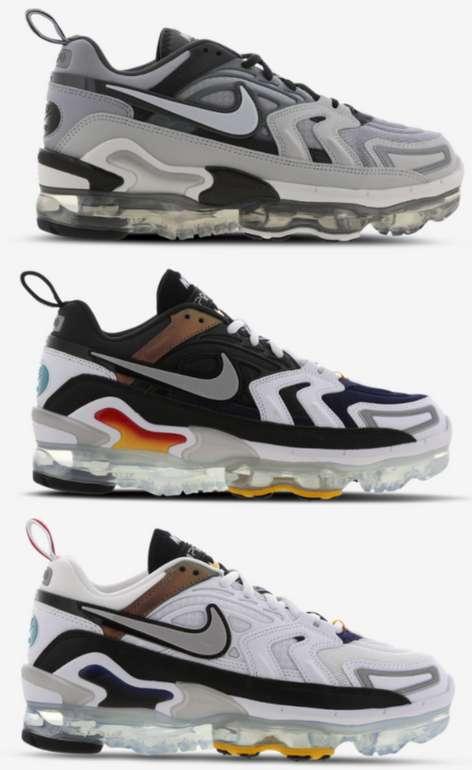 Foot Locker: Nike Air Vapormax Herren EVO Sneaker für 159,99€inkl. Versand (statt 202€)