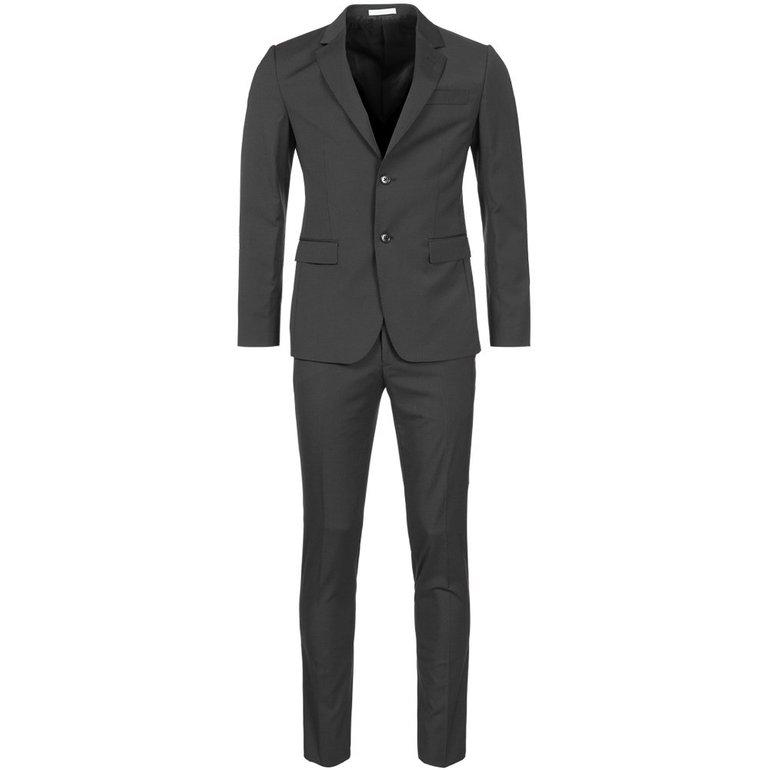Moschino Herren Luxus Designer Anzug für 194,99€ inkl. Versand (statt 380€)