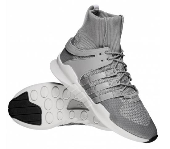 Adidas Originals EQT Support ADV Winter Herren Sneaker für 47,99€ (statt 63€)