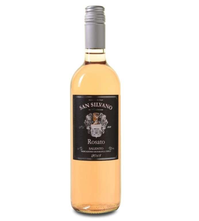 Hallowine Aktion bei WeinVorteil mit 20€ Bestandskunden Gutschein (MBW: 50€)