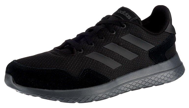 """adidas Herren Sneaker """"Archivo Low"""" für 42,94€ (statt 60€)"""
