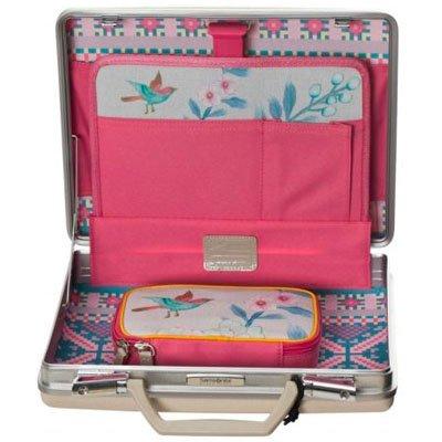 Samsonite Black Label mini Hartschalen Koffer für 49,12€ inkl. VSK (statt 249€)