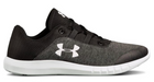Under Armour Mojo Herren Sneaker für 23,19€ inkl. Versand (statt 36€)