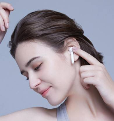 Apple AirPod Clone: Xiaomi Mi AirDots Pro – Bluetooth In-Ears für 37€ inkl. VSK - Paydirekt!