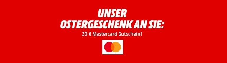 Media Markt Mastercard 2