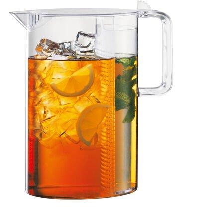 Bodum Eisteekanne Ceylon mit 3 Liter Fassungsvermögen für 20,94€ inkl. VSK
