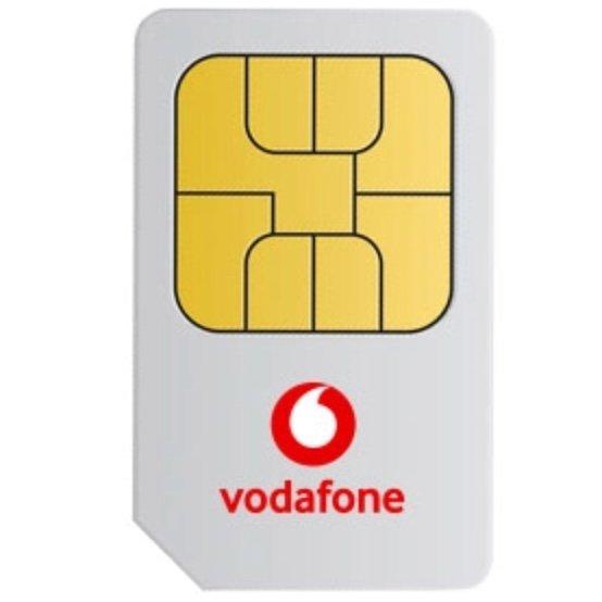 Vodafone Red Internet & Phone 500 Cable + FRITZ!Box 6591 + 50€ Amazon + 100€ Guthaben für 35,82€ mtl.