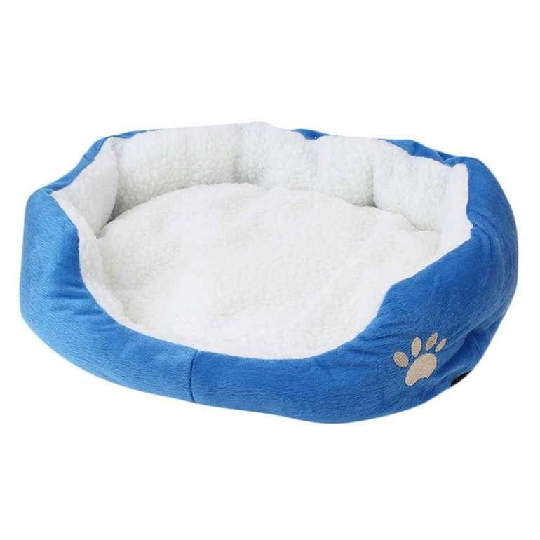 Momoxi Hunde- oder Katzenbett in verschiedenen Größen ab 9€ inkl. Versand