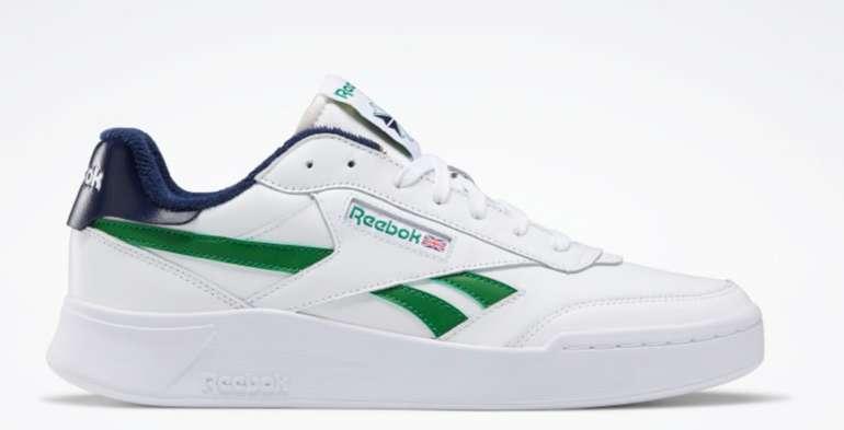 Reebok Club C Revenge Legacy Schuhe für 44€ inkl. Versand (statt 55€)