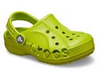 Bis 50% Rabatt auf ausgewähltes bei Crocs + VSKfrei - z.B. Kids Baya Clog zu 16€