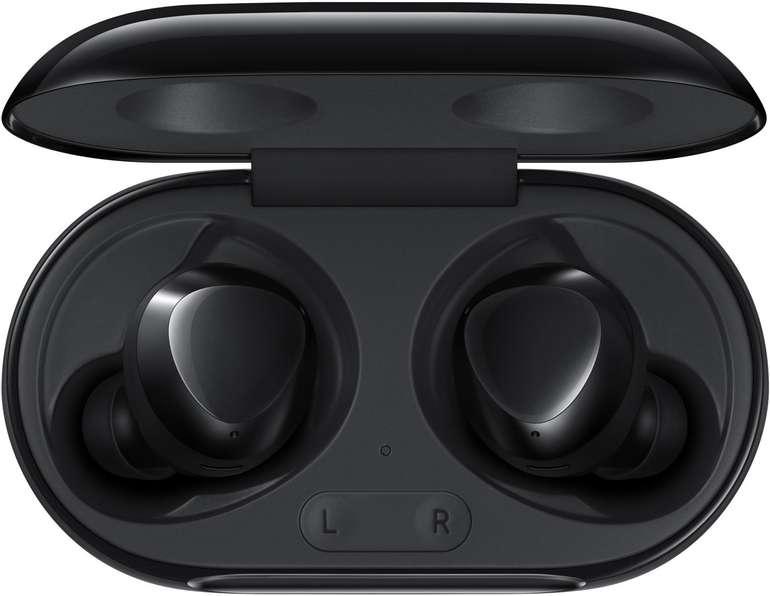 Samsung Galaxy Buds+ (neues Modell 2020) Bluetooth In-Ear Kopfhörer für 63,99€ (statt 99€)