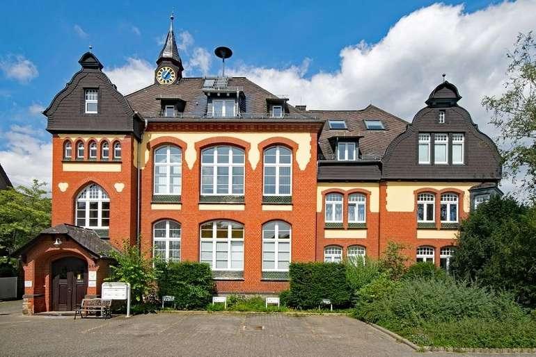 Taunusstein: Pro Nacht im 3* Légère Hotel inkl. Frühstück im DZ ab 59€ von Juli bis Sep.