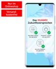 Huawei P30 Pro + All-In M 6GB (Allnet, SMS-Flat, 6GB LTE) für 24,99€ mtl.
