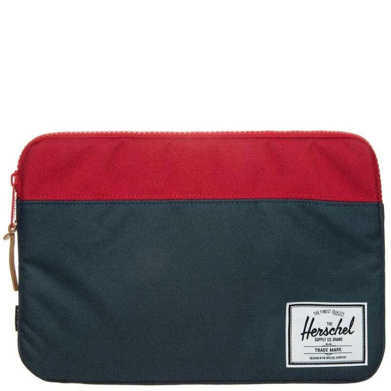 """Herschel Laptop Tasche 'Anchor', 11"""" Notebooks für 20,39€ (statt 50€)"""