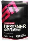 ESN Designer Whey Protein im 2,5kg Beutel für 34,35€ inklusive Versand