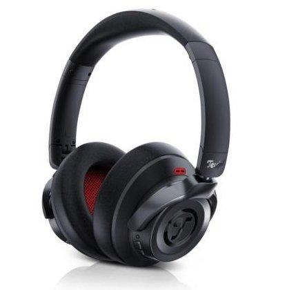 Teufel Real Blue NC Over-Ear Kopfhörer für 149,99€ inkl. Versand (statt 180€)
