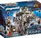 """Playmobil® """"Novelmore - Große Burg von Novelmore"""" (70220) für 124,19€ inkl. Versand (statt 137€)"""