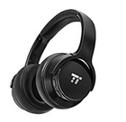 TaoTronics Bluetooth Kopfhörer & Adapter günstiger - z.B. Kopfhörer für 43,79€