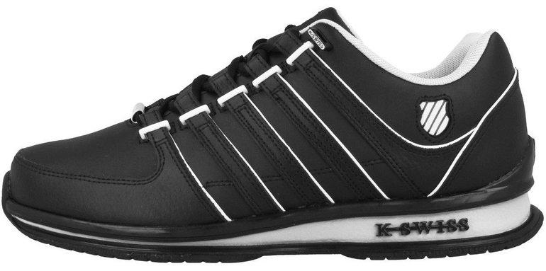K-Swiss Rinzler SP Bring Back Style Sneaker für Herren ab 48,50€ inkl. Versand