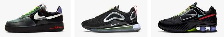 Nike-black-3