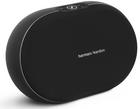 Harman Kardon Omni 20+ Smart Speaker, Wireless Music Streaming für 130€