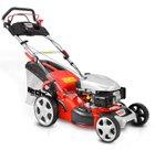 Hecht 548 SW Benzin-Rasenmäher für 259€ inkl. Versand