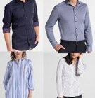 Eterna: 50% Rabatt auf 4 Herren Hemden und 2 Damen Blusen, z.B. Hemden ab 26€